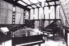 StudioDreams_1971_3
