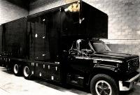 lemobile-camion-gaz-1990