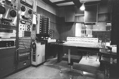 Studio-Marko-14