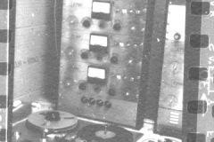 Stereosound1