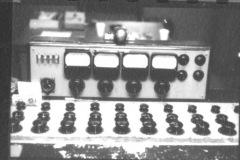 Stereosound2