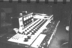Stereosound4