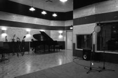 Studio-Tempo-1