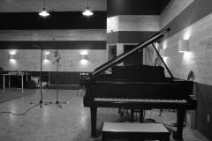 Studio-Tempo-10