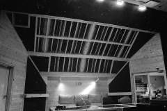Studio-Tempo-11