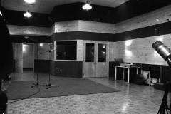 Studio-Tempo-12