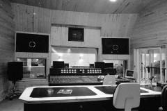 Studio-Tempo-2