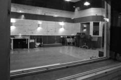 Studio-Tempo-3