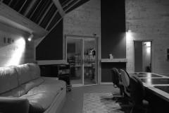 Studio-Tempo-6