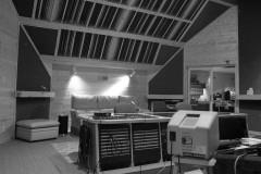 Studio-Tempo-7