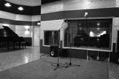 Studio-Tempo-8