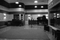Studio-Tempo-9
