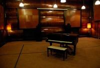 1_Studio-A-salle