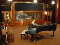 Studio-A-salle