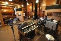 studio-A-band-en-session