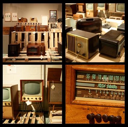 Les années RCA Victor