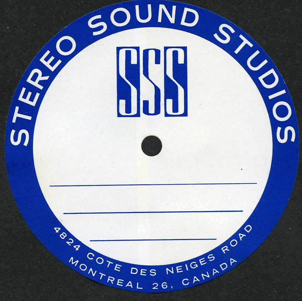 StereoSound Sceptres