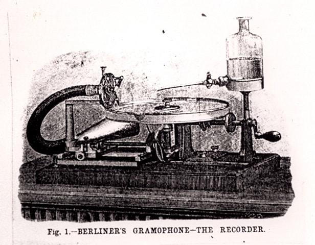 berliner-gramophone-the-recorder